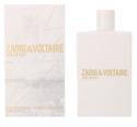 Zadig-&-Voltaire-Just-Rock!-For-Her-eau-de-parfum-100-ml