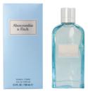 Abercrombie-&-Fitch-First-Instinct-Blue-for-women-Eau-de-parfum-50-ml