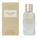 Abercrombie-&-Fitch-First-Instinct-Sheer-Edp-Spray-100ml