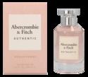 Abercrombie-&-Fitch-Authentic-eau-de-parfum-spray-100-ml