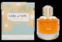 Elie-Saab-Girl-of-Now-Shine-Eau-de-parfum-90-ml