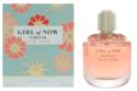 Elie-Saab-Girl-of-Now-Forever-Eau-de-parfum-90-ml