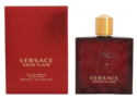 Versace-Eros-Flame-Eau-de-parfum-Spray-100-ml