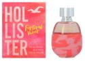 Hollister-Festival-Vibes-for-her-Eau-de-parfum-100-ml