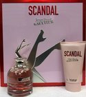 Jean-Paul-Gaultier-Scandal-80-ml-Eau-de-parfum-Spray-+-75-ml-Body-Lotion