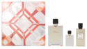 Hermes-Terre-DHermes-Gift-set-100-ml-Eau-de-toilette-+-125-ml-Eau-de-toilette-+-80-ml-Hair-&-Body-Shower-gel