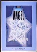Thierry-Mugler-Angel-Arty-Cover-Edition--Eau-de-parfum-Spray-Refillable-25-ml