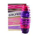 Justin-Bieber-Girlfriend-eau-de-parfum-50-ml