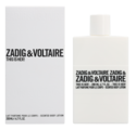 Zadig-&-Voltaire-This-is-Her!-body-lotion-200-ml