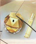Paco-Rabanne-Lady-Million-Gift-Set-80-ml-eau-de-parfum-+-20-ml-eau-de-parfum