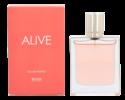 Hugo-Boss-Boss-Alive-Eau-de-Parfum-50-ml