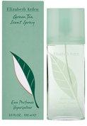 Elizabeth-Arden-Green-Tea-eau-de-parfum
