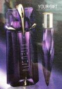 Mugler-Alien-gift-set-90-ml-eau-de-parfum-Refillable-Spray-+10-ml-edp