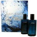 Davidoff-Cool-Water-gift-set-75-ml-eau-de-toilette-+-75-ml-aftershave