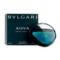 Bvlgari-Aqva-Pour-Homme-eau-de-toilette-150-ml