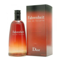 Dior-Fahrenheit-eau-de-toilette-spray-200-ml