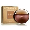 Bvlgari-Aqua-Amara-eau-de-toilette-50-ml