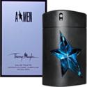 Thierry-Mugler-A-Man-eau-de-toilette-100-ml