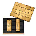 Paco-Rabanne-1-Million-gift-set-100ml-eau-de-toilette-+-150-ml-deodorant-spray