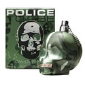Police-To-Be-Camouflage-eau-de-toilette-125-ml