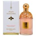 Guerlain-Aqua-Allegoria-Nerolia-Bianca-eau-de-toilette-100-ml