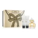 Daisy-gift-set-50ml-eau-de-toilette-+-75ml-body-lotion-+-75ml-shower-gel