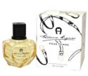 Aigner-Pour-Femme-eau-de-parfum-100-ml
