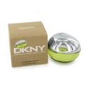 DKNY-Be-Delicious-eau-de-parfum