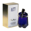 Thierry-Mugler-Alien-eau-de-parfum-refillable-spray-90-ml