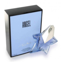 Thierry-Mugler-Angel-eau-de-parfum-Refillable-Spray-50-ml