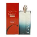 Cartier-Declaration-Essence-eau-de-toilette