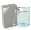 Davidoff-Echo-Men-eau-de-toilette-100-ml