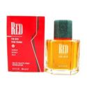 Giorgio-Beverly-Hills-Red-for-men-Eau-de-toilette-100-ml
