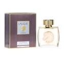 Lalique-pour-homme-Equus-eau-de-parfum-75-ml