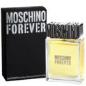 Moschino-Forever-eau-de-toilette-100-ml