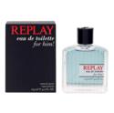 Replay-For-Him-Eau-de-toilette-50-ml