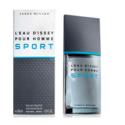 Issey-Miyake-Leau-Dissey-Pour-Homme-Sport-eau-de-toilette-100-ml
