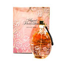 Agent-Provocateur-Petale-Noir-eau-de-parfum-100-ml