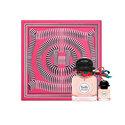 Hermes-Twilly-DHermes-Gift-Set-50ml-eau-de-parfum-spray-+-75ml-eau-de-parfum