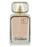 MONTANA-EAU-DE-PARFUM-100-ml