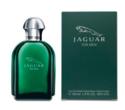 Jaguar-For-Men-eau-de-toilette-100-ml