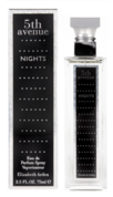 Elizabeth-Arden-5th-Avenue-Nights-eau-de-parfum-125-ml