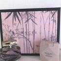 Gucci-Bamboo-gift-set-50ml-eau-de-parfum-+100-ml-body-lotion