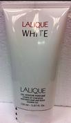 Lalique-White-Men-Shower-gel-150-ml