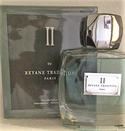 Reyane-Tradition-II-For-Men-eau-de-parfum-100-ml