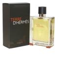 Hermes-Terre-DHermes-parfum-Pure-Perfume-Spray-200-ml