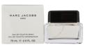 Marc-Jacobs-Men-Eau-De-Toilette-Spray-125-ml