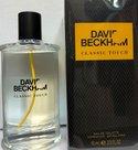 David-Beckham-Classic-Touch-Eau-de-toilette-90-ml