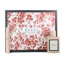 Gucci-Bloom-gift-set-100ml-eau-de-parfum-+-74-eau-de-parfum-roller