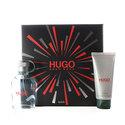 Hugo-boss-Hugo-Man-gift-set-75ml-eau-de-toilette--+-100m-shower-gel